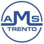 AMS Trento Attrezzature Medico Sanitarie
